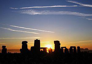 Risultati immagini per Equinozi e solstizi